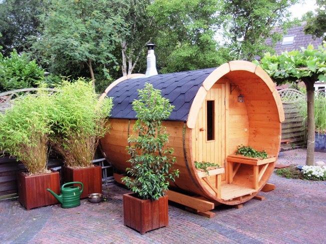 grill finlandais sauna epic a picea abies bois blancs. Black Bedroom Furniture Sets. Home Design Ideas