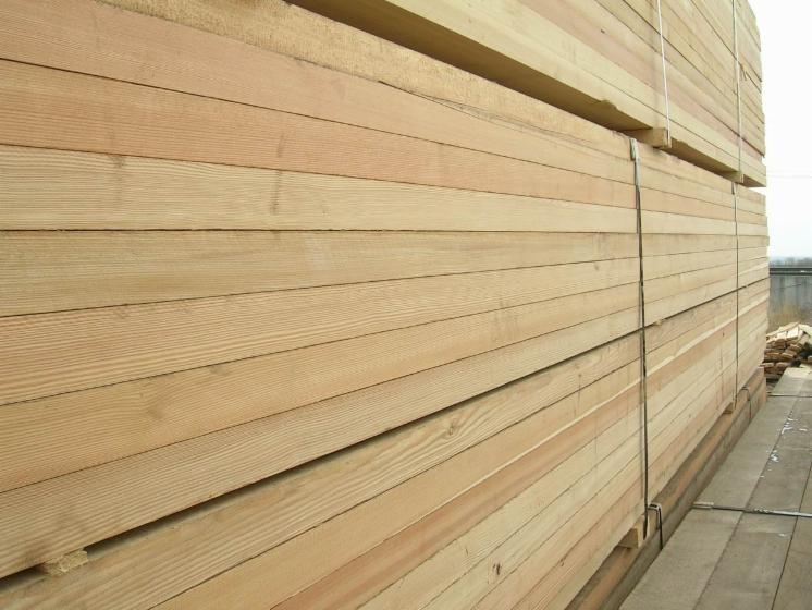 32--50-mm-Kiln-Dry-%28KD%29-Larch--from-Russia