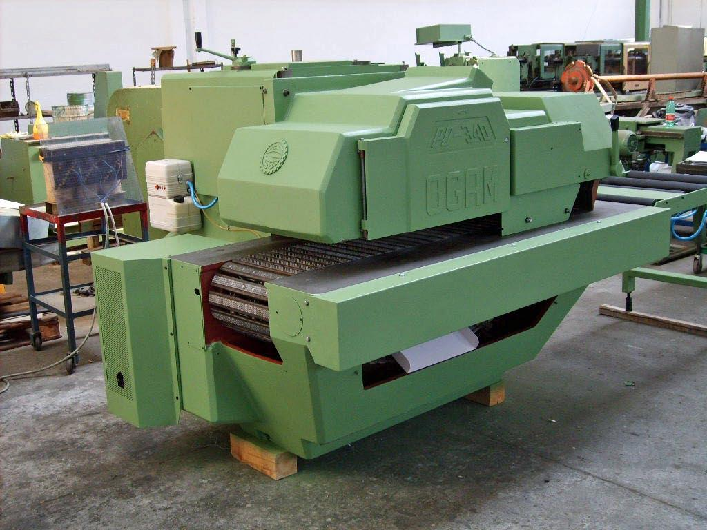 used woodworking machines for sale
