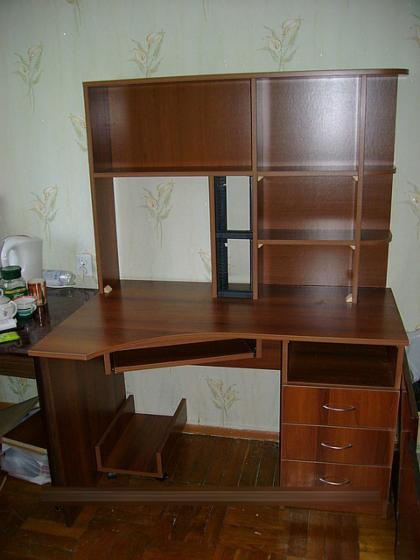 Display cabinets, Contemporary, 1   1000 pieces