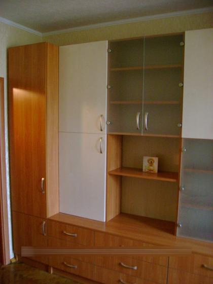 Vendo mobili espositori contemporaneo altri materiali for Materiali mobili