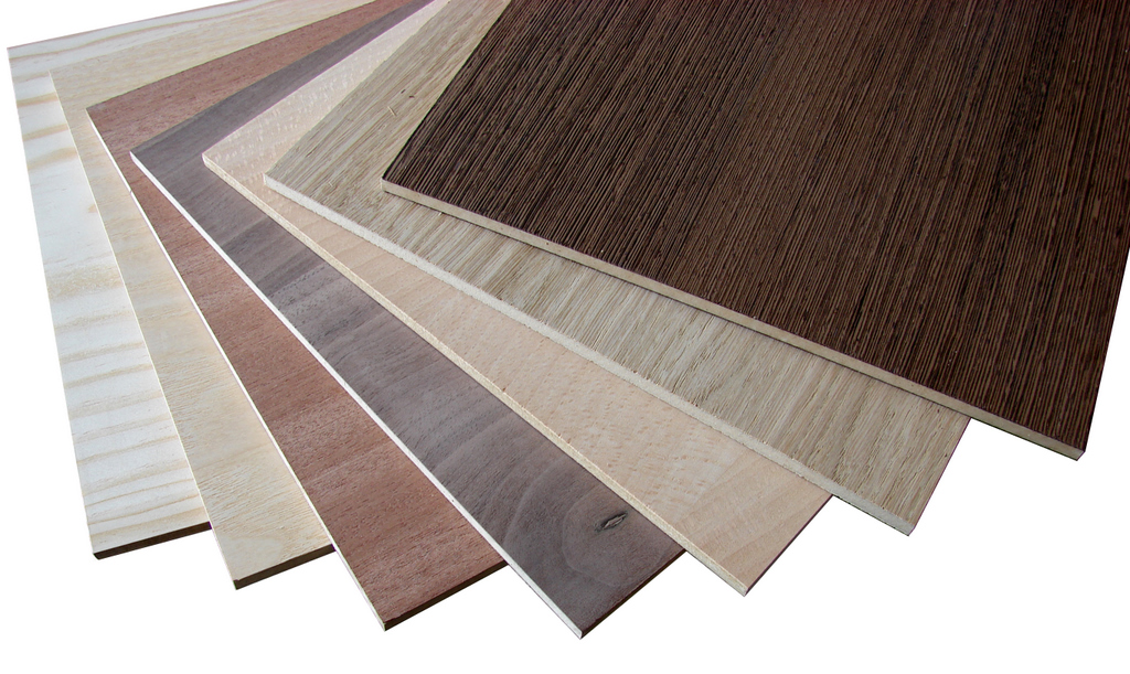Medium Density Board ~ Mdf mm