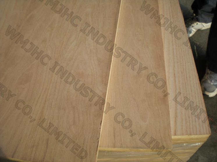 natural-red-oak-veneer