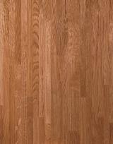 TEXWOOD Finger jointed wood panels - EUR. OAK -