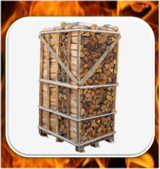 Beech-%28Europe%29-Firewood-Woodlogs
