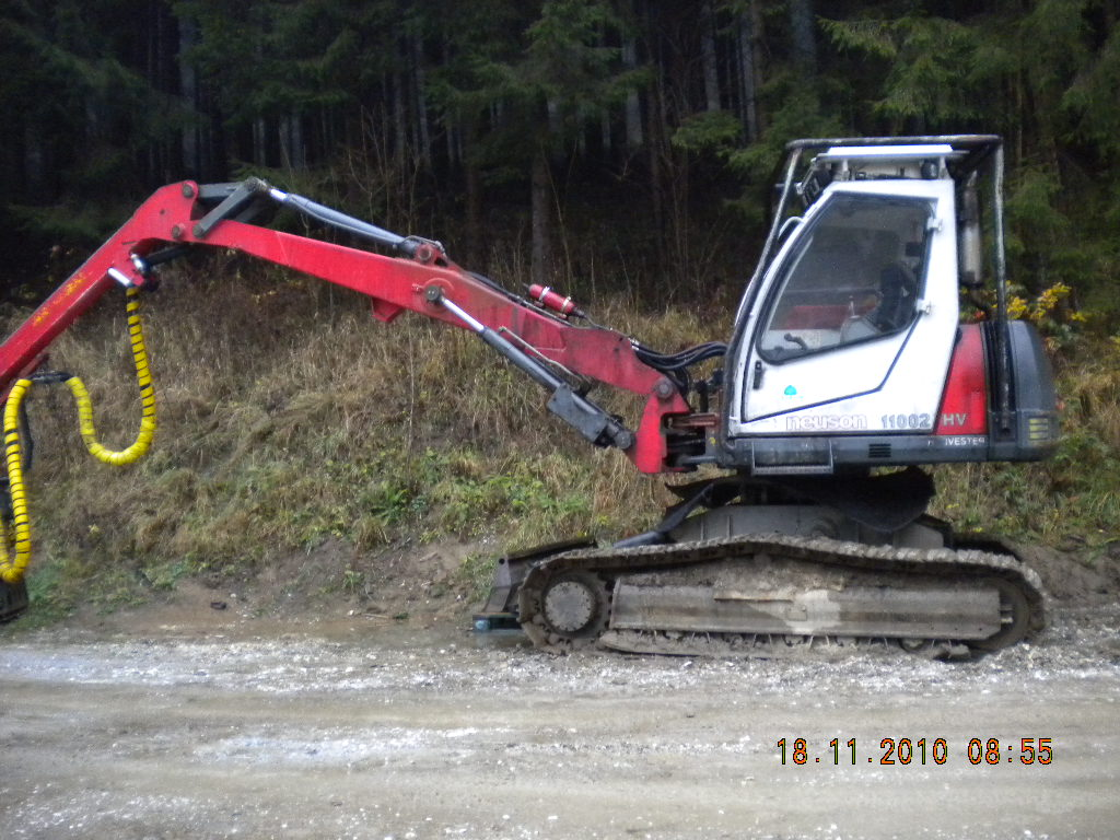 International harvester 3588 motor dt466 ~international ...