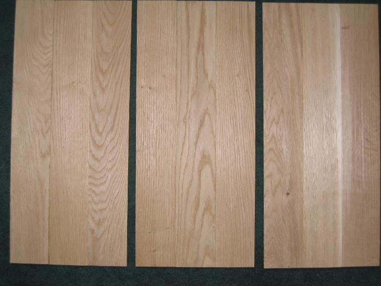 Offer-for-toplayer-for-3-strip-parquet-%28