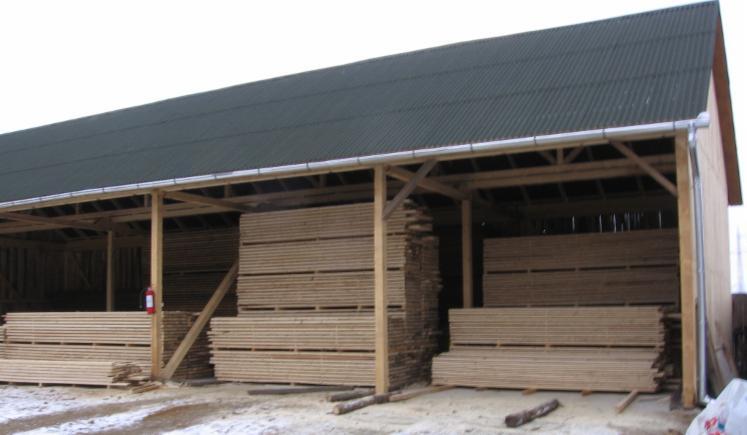 Fir---Pine---Spruce-Timber-20-