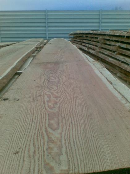CE-25--30--35--40--65-mm-Fresh-Sawn-Larch---from-Russia