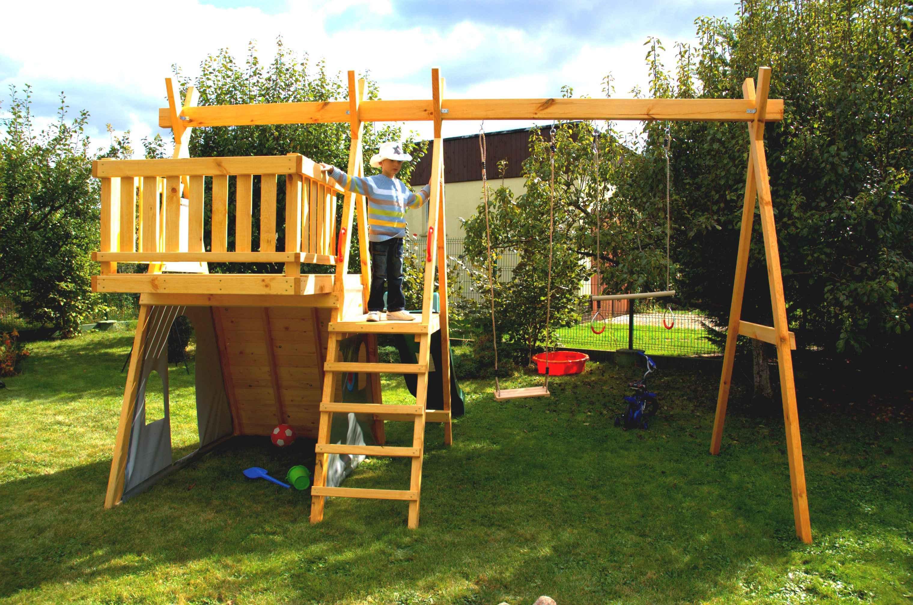 cabane pour enfants epic a picea abies bois blancs. Black Bedroom Furniture Sets. Home Design Ideas