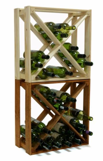 vend cave vin meubles en kit assembler bois massif r sineux pin pinus sylvestris. Black Bedroom Furniture Sets. Home Design Ideas