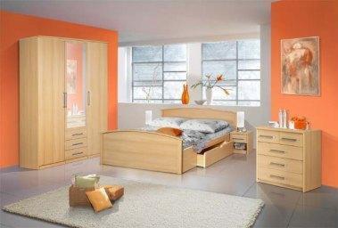 Bedroom-sets--Contemporary