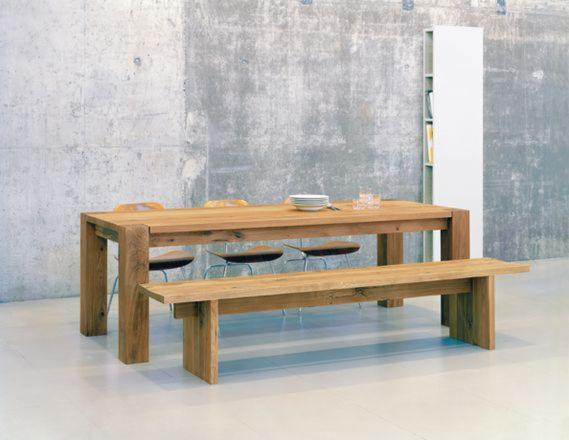 Restaurant terrasse tables, Design, 1   10 pieces