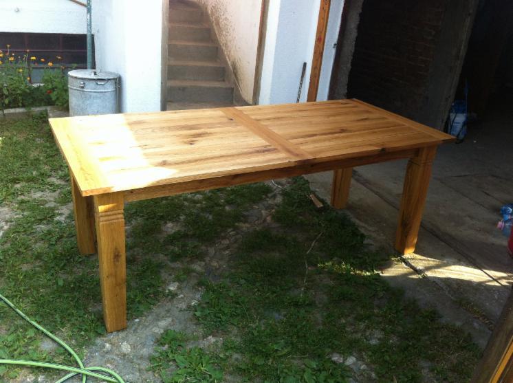 Restaurant terrasse tables, Design, 1   10 pieces