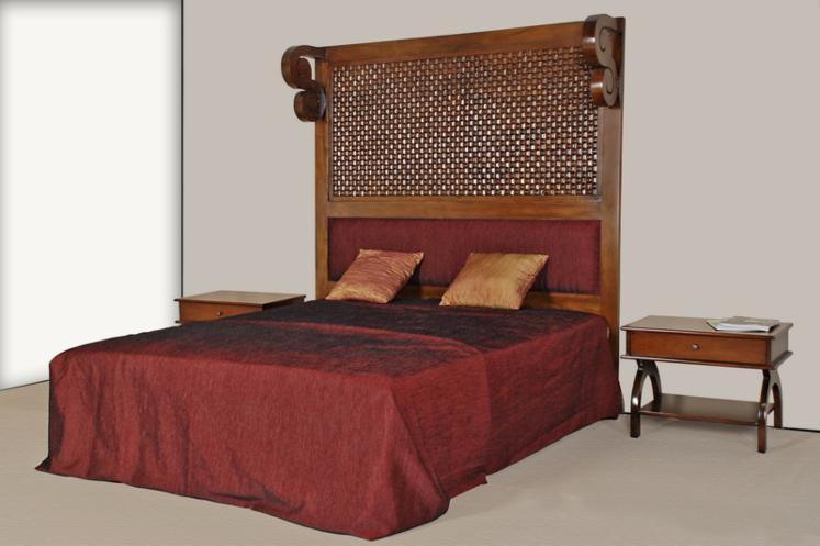 betten design 1 0 2 0 40 39 container spot 1 mal. Black Bedroom Furniture Sets. Home Design Ideas