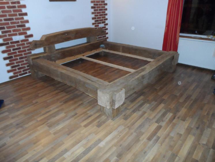 Betten design 1 0 20 0 st cke spot 1 mal for Betten 1 20 m breit
