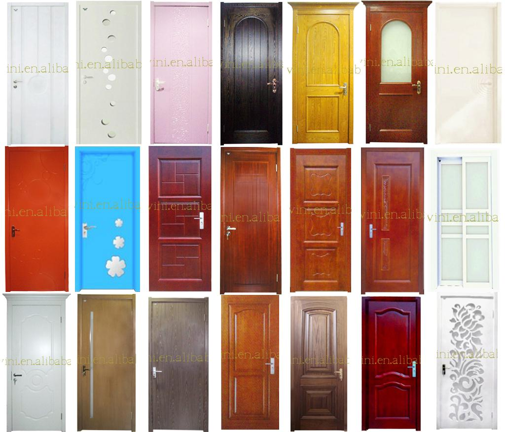 Maderas blandas puertas abeto picea abies madera for Puertas de madera zaragoza