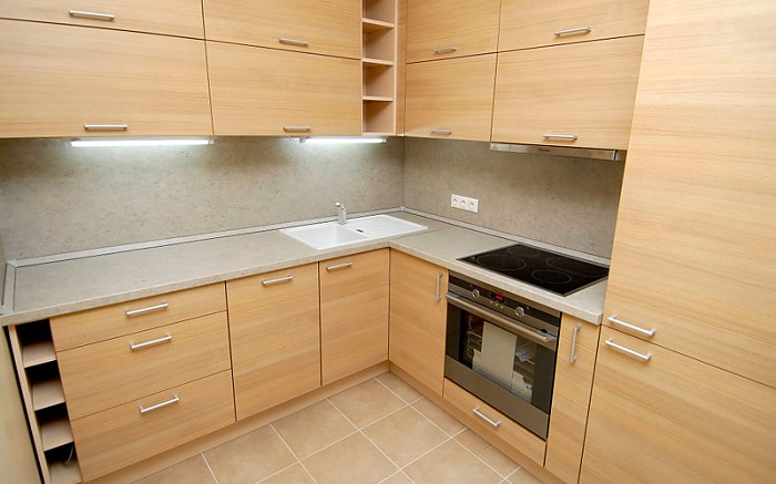Particle Board Vs Mdf For Kitchen Cabinets