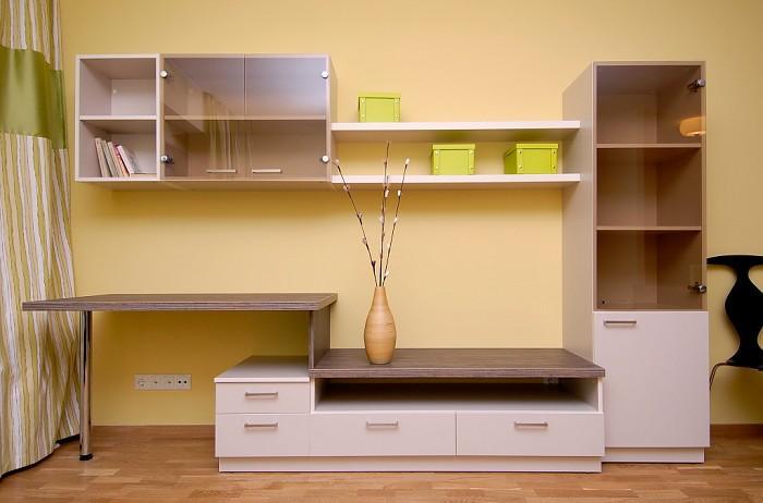 looking for a partner. Black Bedroom Furniture Sets. Home Design Ideas