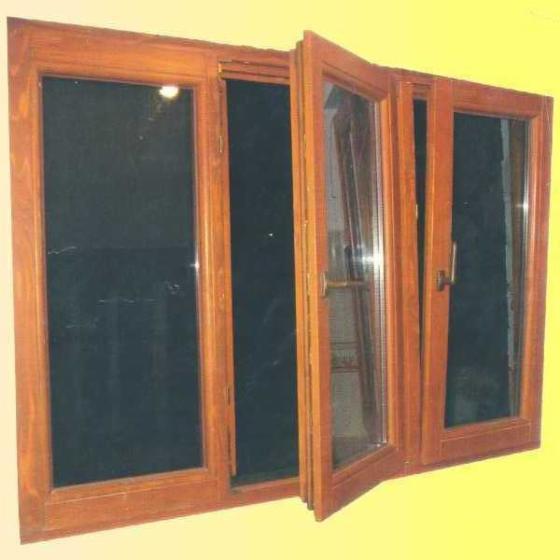 Oak--Windows-from