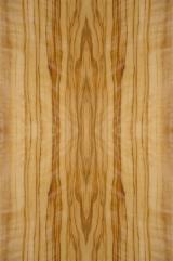 Ofertă produse din lemn - Vand Furnir Natural