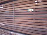 Softwood  Logs All Coniferous - Iroko