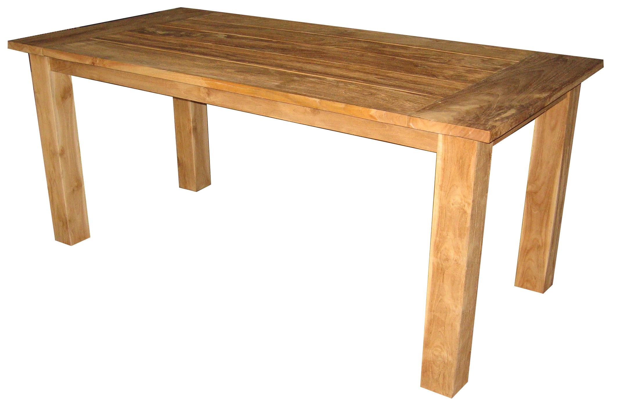 tavoli da giardino in legno bianco ~ ulicam.net = varie forme di ... - Disegni Per Tavolo Da Giardino