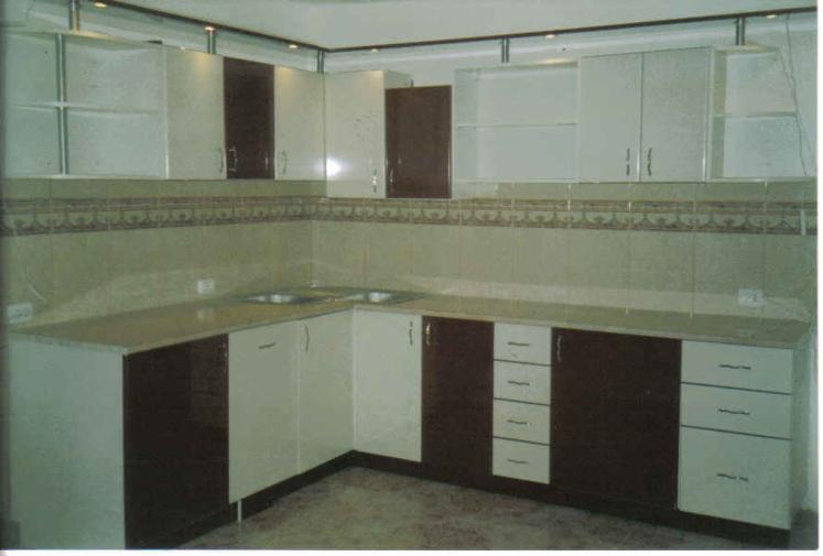 Vend ensemble de meubles de cuisine timisoara for Ensemble de meuble de cuisine