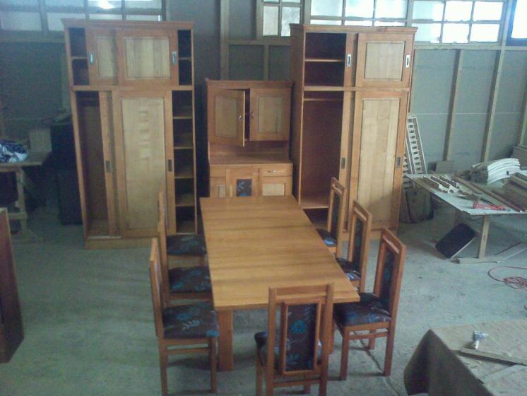 Vend ensemble de meubles de cuisine timisoara for Ensemble meuble de cuisine