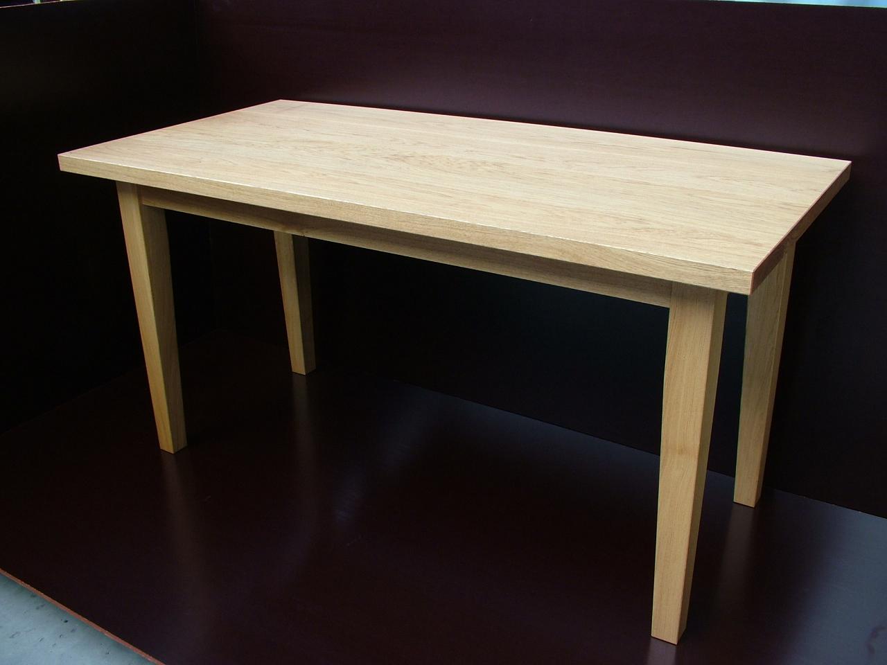 Mesas de cocina dise o 1 0 5 0 piezas anual - Mesas cocina diseno ...