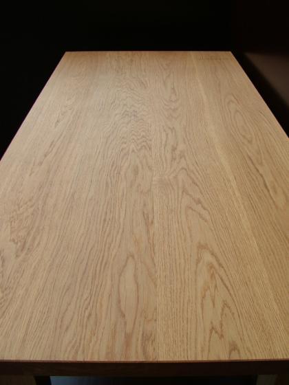 Vendo tavoli da cucina design latifoglie europee rovere keerbergen - Tavoli da cucina design ...