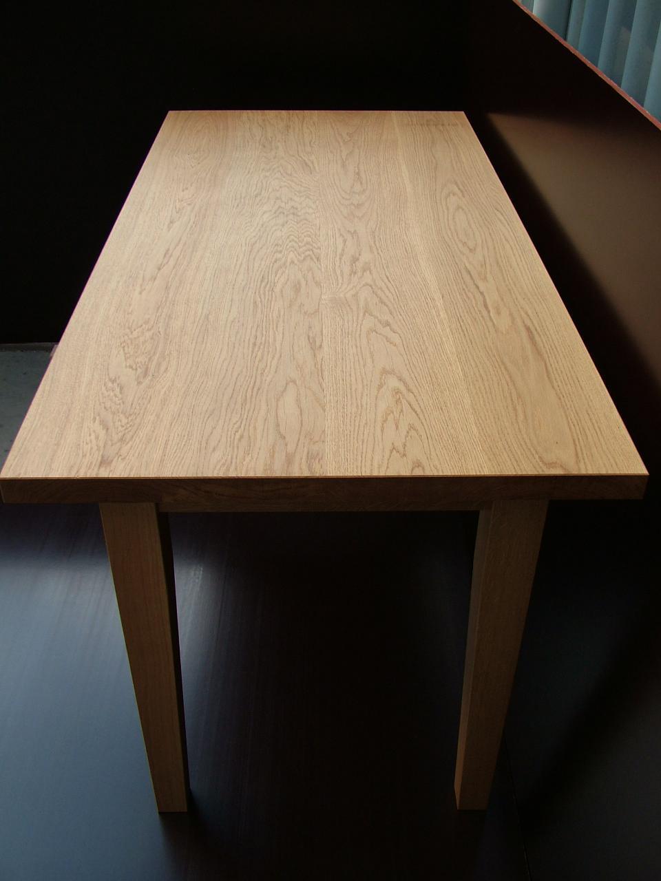 Tavoli da cucina design 1 0 5 0 pezzi all 39 anno for Tavoli da cucina