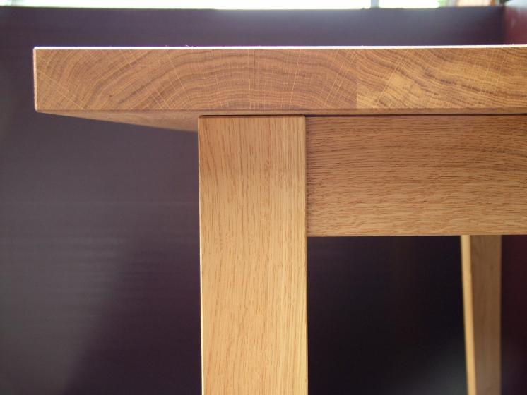 k chentische design 1 0 5 0 st cke pro jahr. Black Bedroom Furniture Sets. Home Design Ideas