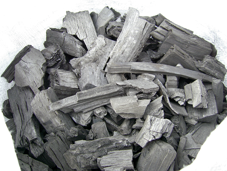 wood charcoal all specie. Black Bedroom Furniture Sets. Home Design Ideas