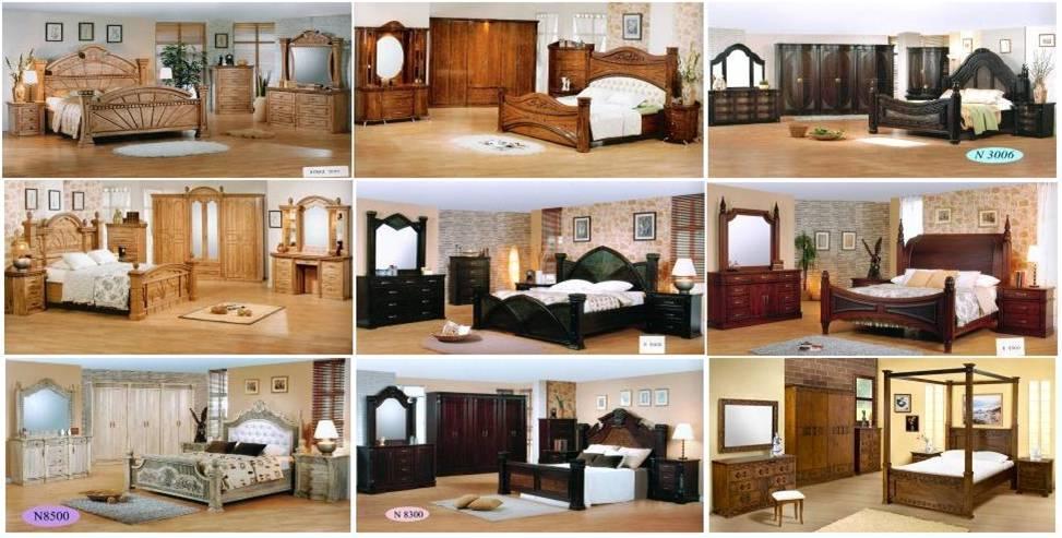 Arredamento camera da letto contemporaneo 30 0 50 0 for Arredamento contemporaneo