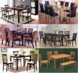 Dining Room Furniture Contemporary For Sale Malaysia - dining set