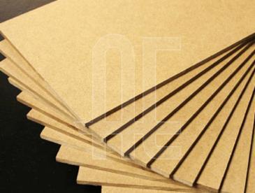 Panneaux-De-Fibres-Moyenne-Densit%C3%A9---MDF