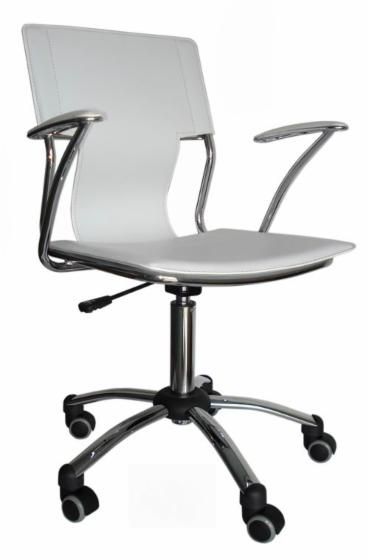 Chairs (Executive chairs), Contemporary