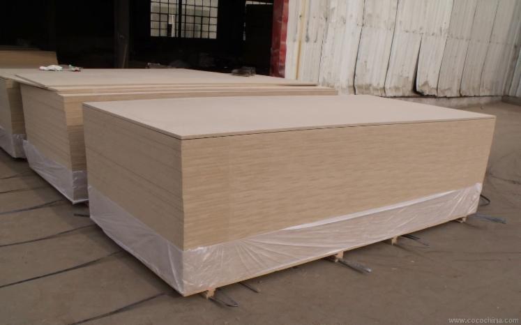 mdf platten 3 50 mm. Black Bedroom Furniture Sets. Home Design Ideas