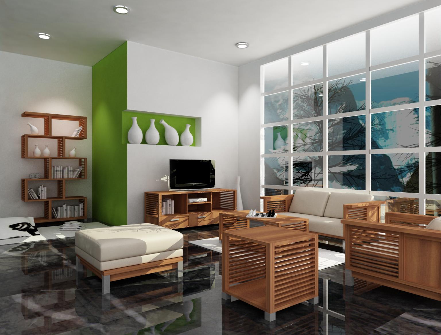ensemble de salon contemporain 2 0 5 0 containers 40 pieds par mois. Black Bedroom Furniture Sets. Home Design Ideas