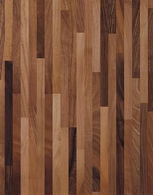 实木板, 胡桃木(欧洲的)