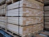 Hardware And Accessories Wood - beech lumber
