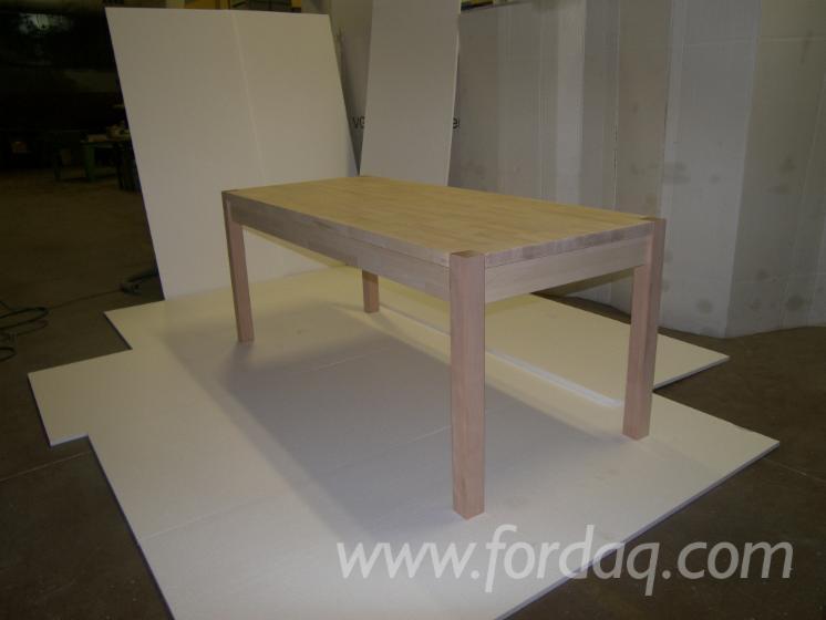 Tafels--Modern