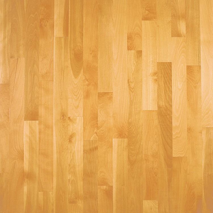 Engineered hardwood floors engineered hardwood floors for Define floors