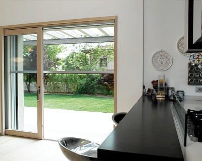 wohnungen zum verkauf holzfenster eiche preis. Black Bedroom Furniture Sets. Home Design Ideas