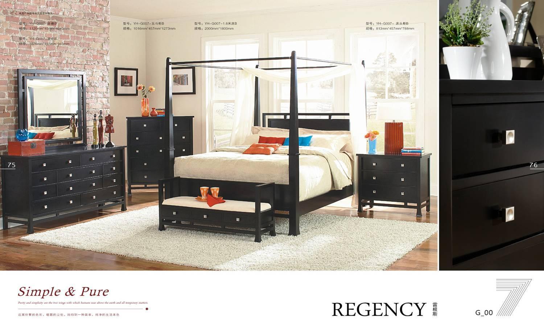 Arredamento camera da letto tradizionale 0 0 100 0 for Arredamento camera da letto economica