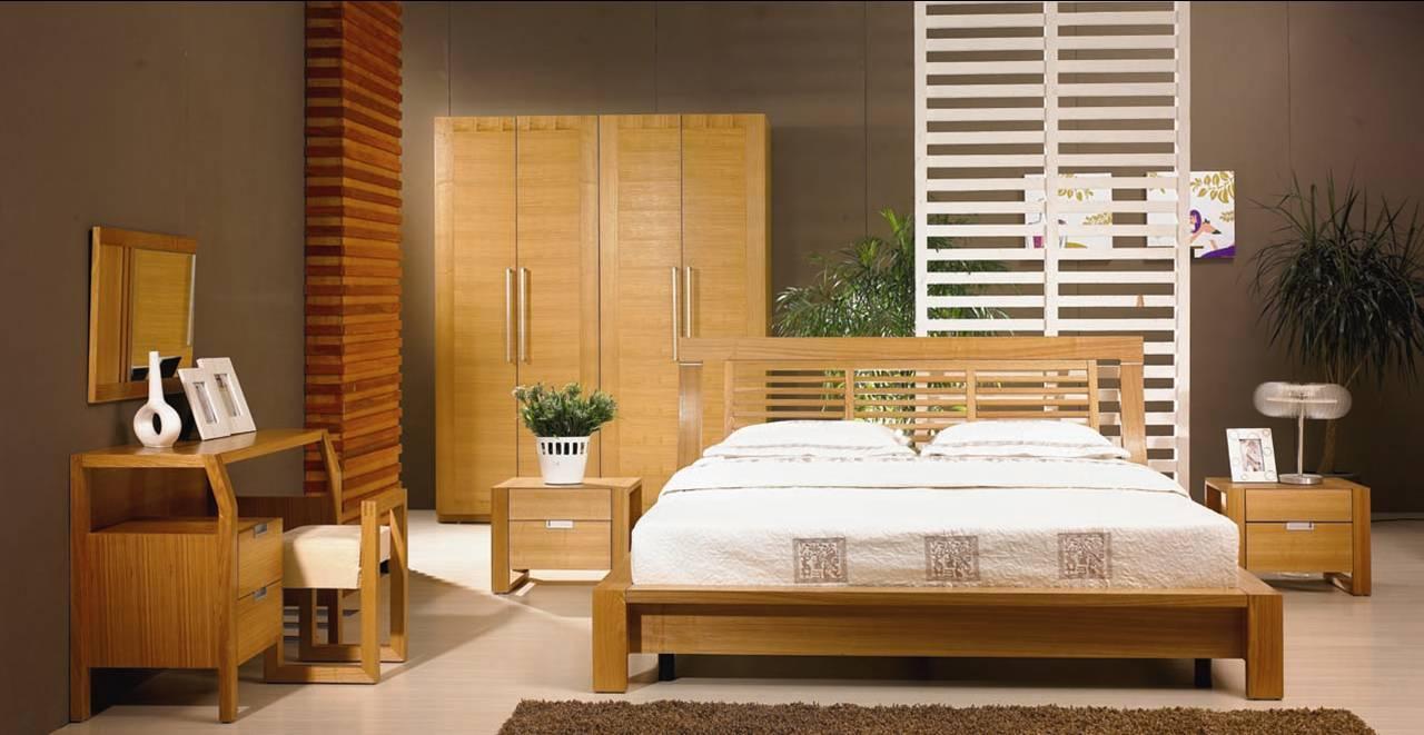 Ensemble pour chambre coucher traditionnel 0 0 100 0 for Chambre a coucher ensemble