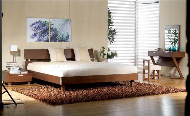 Best camera da letto single contemporary idee arredamento casa