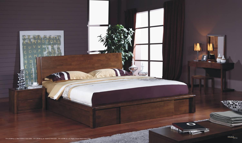 Ensemble pour chambre coucher design 1 0 1000 0 for Chambre coucher design
