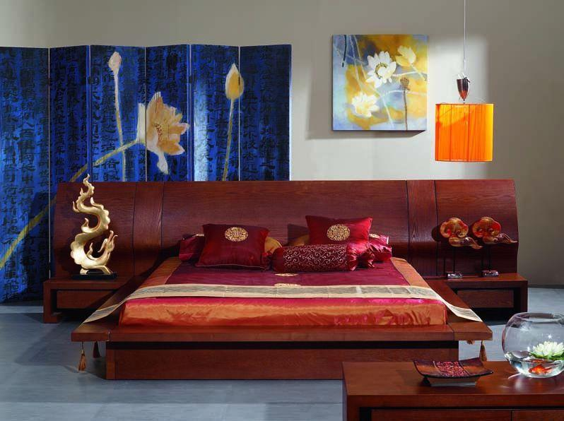 Arredamento camera da letto tradizionale 1 0 1000 0 pezzi for Arredamento camera da letto economica
